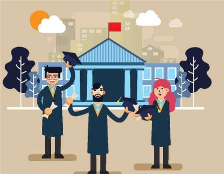陕西省建筑材料工业学校学费多少钱多少?报名上学条件