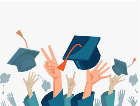 为何如此多的学生选择保定平安技工学校?_技工学校招