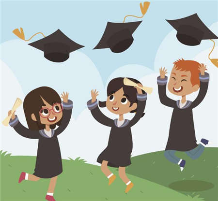 专科学历幼师就业前景如何?薪资多少
